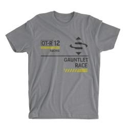 GAUNTLET TEE