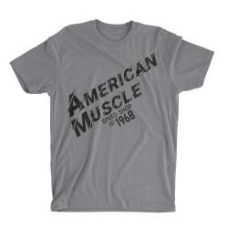 ORIGINAL MUSCLE TEE