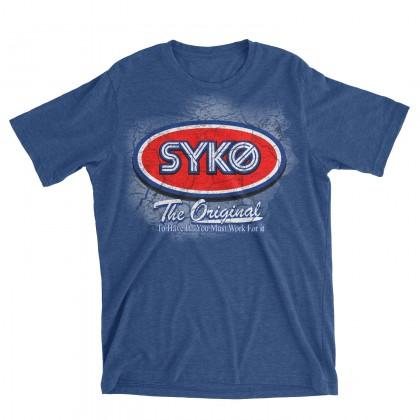 SYKO Original T-Shirt