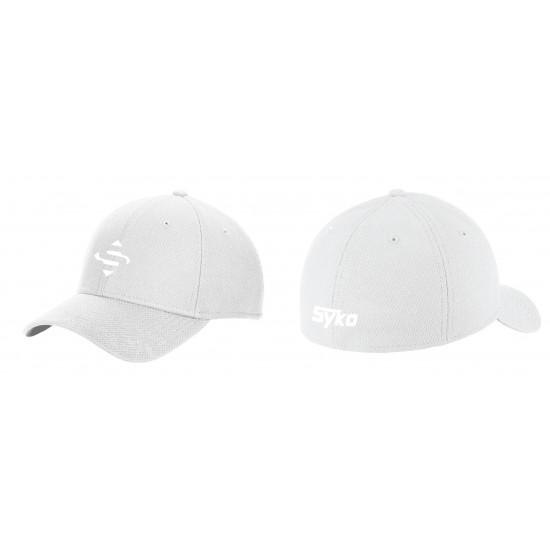 39 FACTORY HAT